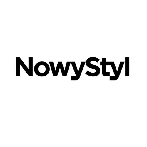 Nowy-Styl_logo_wersja-czarna_cmyk